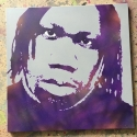 Jaime Morlock- KRSOne_Teacha_hiphop_hiphopart_rap_rapper_producer_activist_lyrics_lyricist_boombap_Bronx_NYC_aerosolart