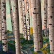 Lisa Rose - Birch 5