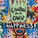 Tiffany Davis (AmericanQueenTJD) - _controlhappiness