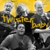 Twister Baby
