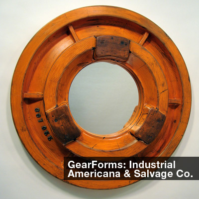 gearforms