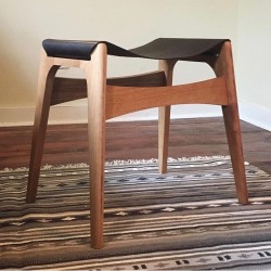 ML Woodworking