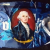 Kim Alsbrooks: George Washington