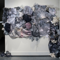 Margery Amdur: My Nature 3