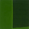 Emily Brett Lukens: Green Square