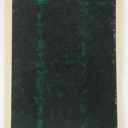 Emily Brett Lukens: Green Strips
