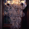 Candy Depew: 6-installation-chandelier