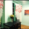 Candy Depew: 17-installation-kitchen