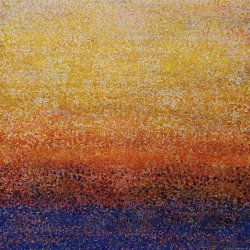 Colleen Brand: At Sunset IV
