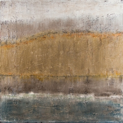 Chris Cox: Sea Level