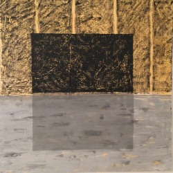 Emily Brett Lukens: Near or Far