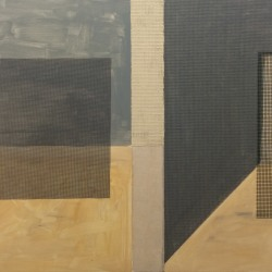 Emily Brett Lukens: View from Away