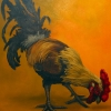 Eric Fausnacht: 10-golden-rooster-2006