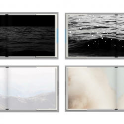 Julianna Foster: Swell Series, Book