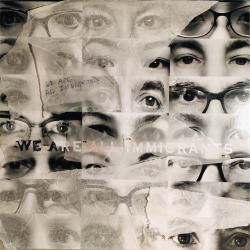 Francesca Costanzo: Wall Of Eyes