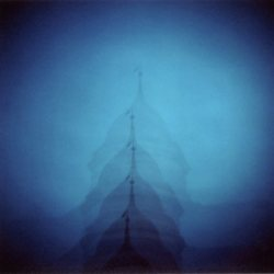 Candace Karch: Church Tower