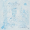 Linda Dubin Garfield: Ice and Blue 3