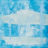 Linda Dubin Garfield: Ice and Blue 5