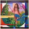 Phyllis Gorsen: adam and eve or girls just wanna have fun, detail