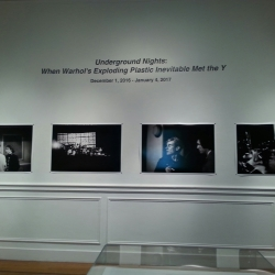 Warhol-install-with-four-Moskovitz-images