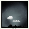 Jeffrey E. Holder: from the Clouds series