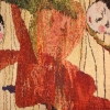 Kathryn Pannepacker: 8-two-children-on-unicycles-detail-tap-rt