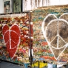 Kathryn Pannepacker: entice-ignite-our-hearts-for-peace-project
