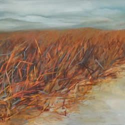 Brooke Lanier: Grasses