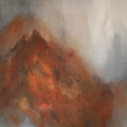 Brooke Lanier: Mountains