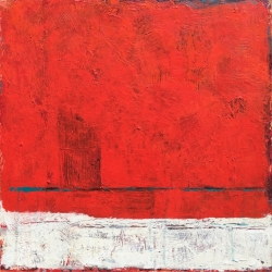 Deborah Leavy: Red,Cont'd