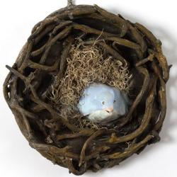lyons_bird_in_nest_480x480