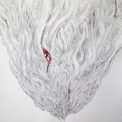 Maureen Drdak: Bleeding Banyan 2