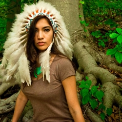 Abby-Meyers-Native-American-Sitting-1-of-1
