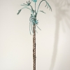 Gina Michaels: Pointing Palm