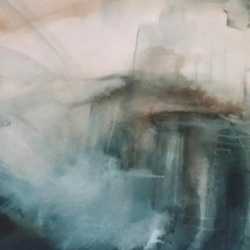 Jaimee Newman: Abstract 4