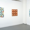 Laura Petrovich-Cheney: Block Party Installation shot