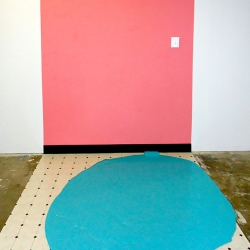 Bridget Purcell: Color of the Year