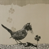 Rebecca Gilbert 6_catbird_chronicle_rg