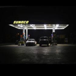 R. William Waite: Sunoco-Fox-4/07/16 7:41PM 7:41 PM