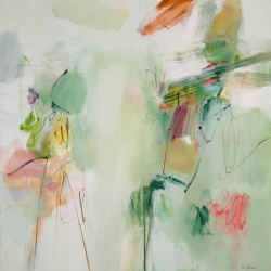 Val Rossman-In a Different Way