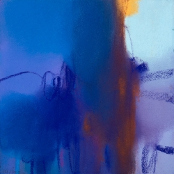 Val Rossman-Objects Emerge