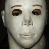 michael-myers-mask-4x5-3np-copy