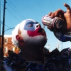 mummer-drinking-bud-pinky-up-copy