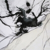 Trish Thompson: Ink and All Moving