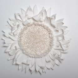 Michele Tremblay: Sunflower