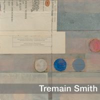 smith-tremain