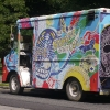 Shira Walinsky: Honest Tom's Taco Truck