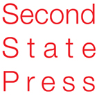 Second State Press logo