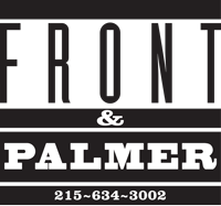 Front and Palmer