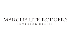 Marguerite Rogers Interior Design